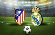 ريال مدريد يلجأ للطاس للطعن في عقوبة الفيفا