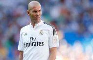 6 مباريات قوية لنادي ريال مدريد في سبتمبر