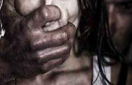 السلفادور / اذا كان الحمل ناتج عن اغتصاب فلا مانع من اجهاضه