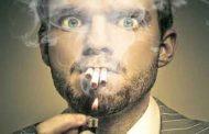 السخرية السياسية / بعد الزيادة في اسعار التبغ هل ستعرف الجزائر ثورة المدخنين