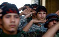 لماذا يحارب الشيعة إلى جانب النظام السوري .. لوس أنجلوس تايمز تجيب