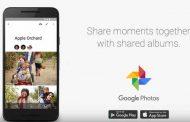 إنشاء صور GIF تلقائيا ببرنامج صور جوجل