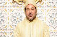 ملك المغرب ينتقد سير الإدارة ويدعو السياسيين إلى القيام بواجباتهم