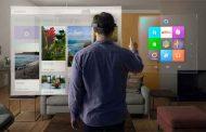 HoloLens : الخوذة الذكية من مايكروسوفت متوفرة الآن في ست بلدان جديدة