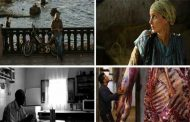 السينما الجزائرية حاضرة في مهرجان العالم العربي لمونتريال