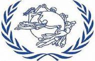 انتخاب الجزائر بمجلس إدارة اتحاد البريد العالمي ضمن مجموعة إفريقيا للفترة 2016-2020