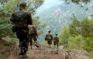 الجيش الوطني الشعبي ببومرداس يلقي القبض على إرهابيين (2) و عدة محجوزات