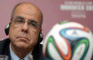 رواوة لمدرب المنتخب المغربي: لم أفوضك حتى عندما كنت عاطلا