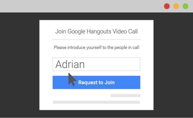 أصبح الآن ممكنا التحدث عبر سكايب دون الحاجة لحساب مايكروسوفت