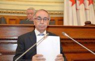 وزير المالية يعتبر أن قانون المالية 2017 سيساهم في