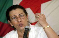 الأمينة العامة لحزب العمال تندد بحملات انتخابية سابقة لأوانها لبعض النواب