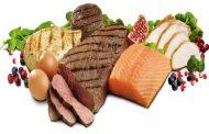 كل ما يجب أن تعرفيه عن البروتينات