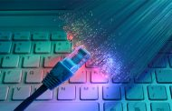 كندا تخصص ميزانية 750 مليون دولار لتوفير أنترنت سريع بجميع أنحاء البلاد