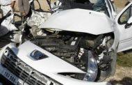 مقتل 3 أشخاص و إصابة شخصين آخرين في حادث مرور بولاية الجلفة