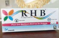 تسجيل 7 حالات لارتفاع نسبة السكري بعد تناول المرضى لحبوب