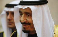 مصادر مصرية: السعودية تستعد لإعادة تطبيع العلاقة مع الإخوان