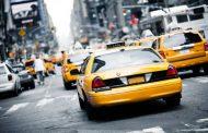 دراسة من معهد ماساتشوستس تدعو إلى استبدال سيارات الأجرة الصفراء بسيارات الأجرة الخاصة