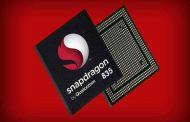 تسريبات جديدة عن المعالج الجديد SnapDragon 835