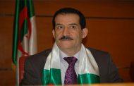 حزب تجمع أمل الجزائر يدعو إلى تشكيل
