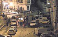 تفطن شرطي يحول دون وقوع كارثة بعد محاولة إرهابي تفجير نفسه في مقر الأمن الحضري الـ13 بقسنطينة