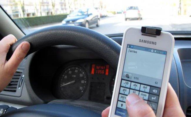 تطبيق من سامسونج يقوم بالرد بدلا منك على الرسائل التي تصلك على الهاتف
