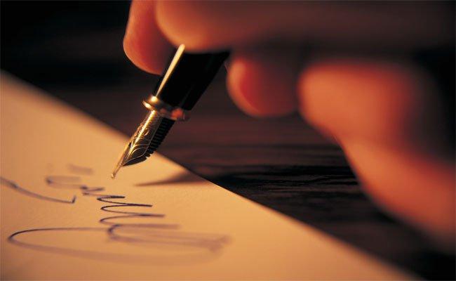 الشاعرة الجزائرية كلثوم دفوس تقتنص الجائزة الأولى