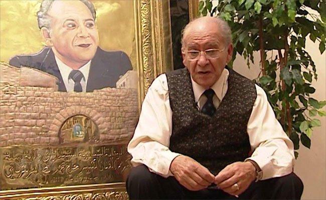 مهرجان الموسيقى الأندلسية ال5 يحتفي بروح الراحل محمد الفرقاني الطاهري
