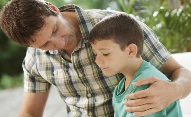 علّمي طفلك الاحترام في 10 خطوات