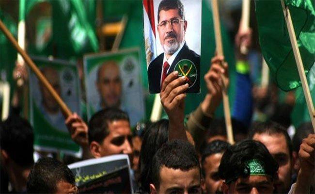 رئيس البرلمان المصري في الخارج: مراجعات الإسلاميين مبدأ إسلامي وإنساني