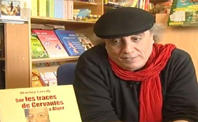 واسيني الأعرج و علاوة كوسة يشاركان في الملتقى الأول للرواية العربية بنابل التونسية