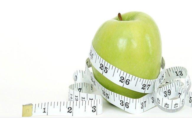 لتقيسوا نسبة الدهون في جسمكم!
