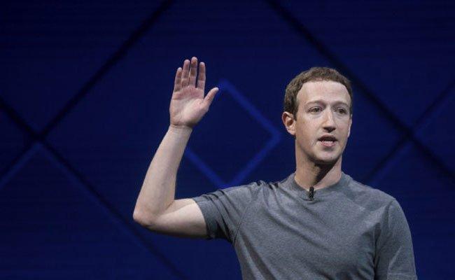الفيسبوك تقوم بتوظيف 3000 مشرف لمراقبة محتويات فيديوهاتها الحية