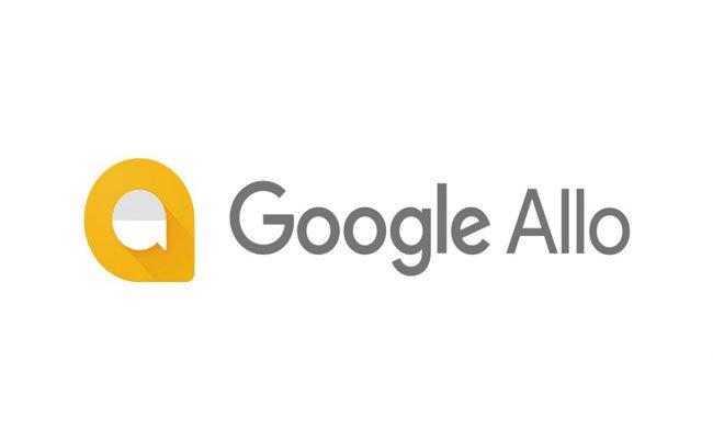 جوجل تعمل على تحسين تطبيقها للرسائل الذكية جوجل ألو