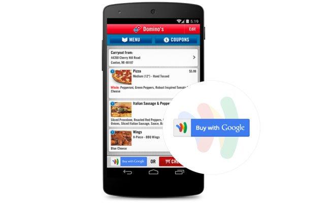 جوجل تطلق خدمة جديدة للدفع وإرسال المال باستخدام مساعدها الصوتي