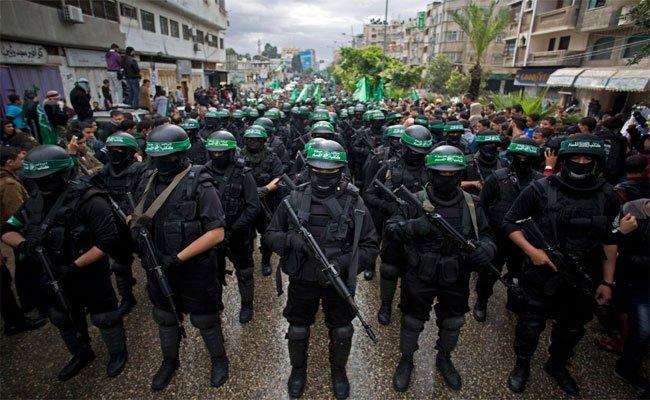 ما هي أبرز تحديات حماس الجديدة ؟