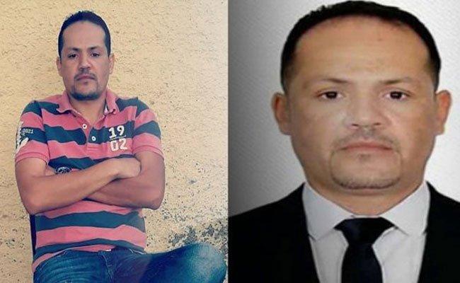 وزير السياحة المقال مسعود بن عقون يخرج عن صمته :