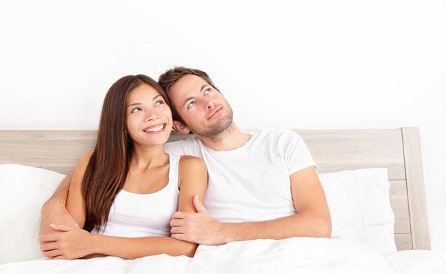 الشهوة الجنسية الزائدة عند المرأة... لا يجب التعامل معها ببساطة!