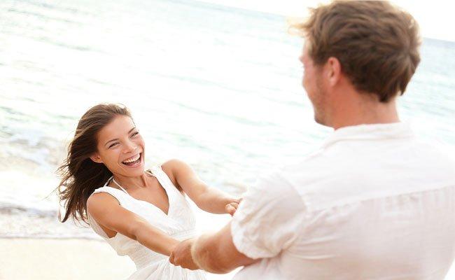 5 مزلقات طبيعية يمكن ان تنعش علاقتكم الزوجية!