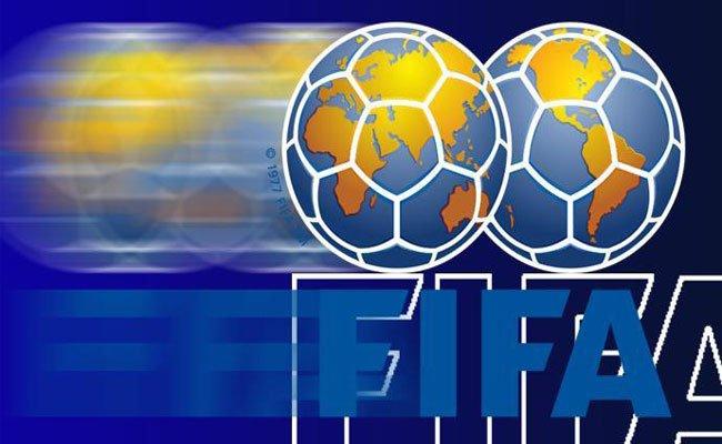 الفيفا تصدر أحكام ضد الفرق الجزائرية