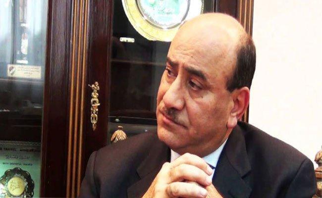 هشام جنينة: السياسة في مصر مؤلمة