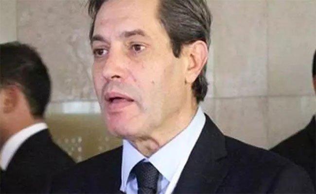 اعتذار وزير الشؤون المحلية والبيئة التونسي للشعب والحكومة الجزائريين بعد تصريحاته