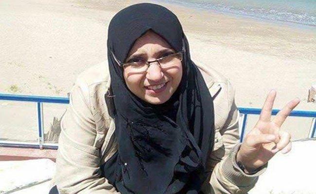 اختفاء شابة بالبويرة قبل يومين من خطبتها في ظروف غامضة!