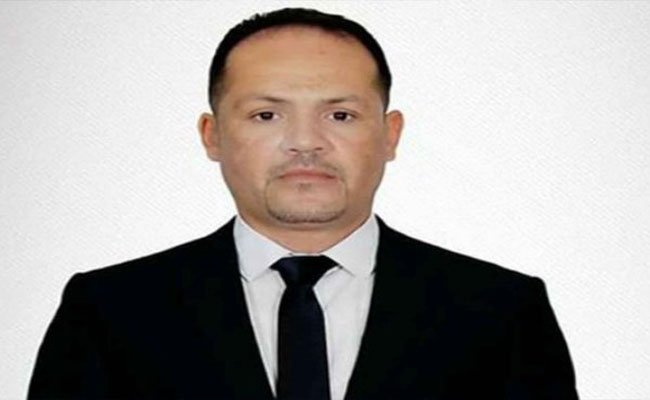 رئيس الجمهورية ينهي مهام وزير السياحة الجديد