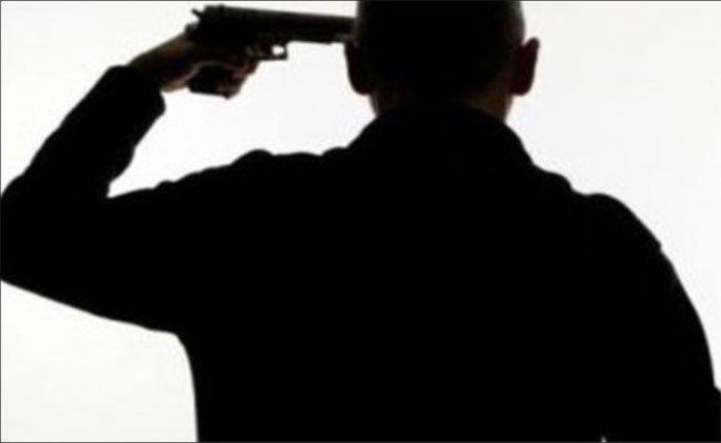 شرطي يضع حدا لحياته بعد أن أطلق النار على نفسه بعين الدفلى