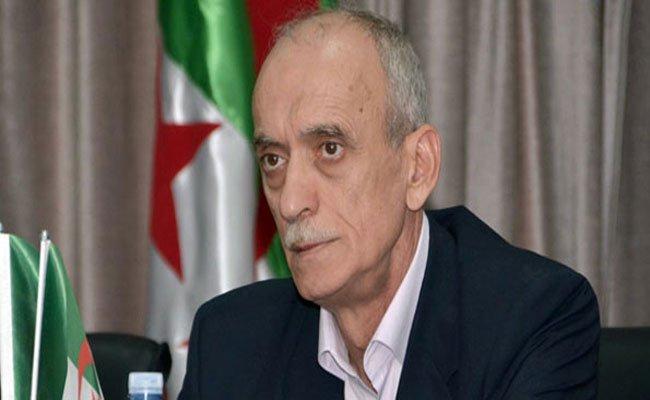 قرباج يستمر في رئاسة الرابطة