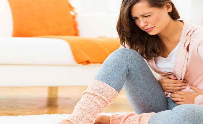 تنبهوا الى الحرقة مع عسر الهضم... فذلك يمكن ان يشير الى التهاب المعدة!