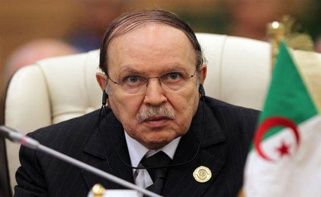 قرار القادة الأفارقة بتزكية الرئيس بوتفليقة منسقا قاريا لمكافحة الإرهاب إشادة أخرى بتجربة الجزائر في هذا المجال
