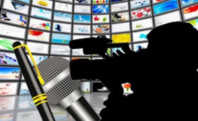 التفكير في كيفية دعم  استعمال اللغة الأمازيغية في وسائل الإعلام السمعية البصرية
