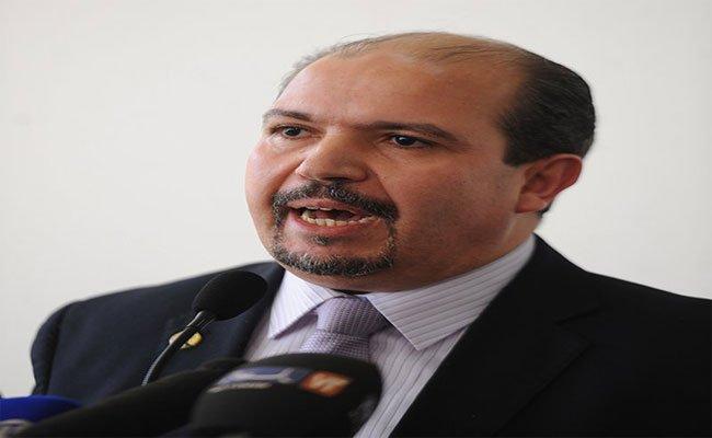 الإعلان عن تنصيب مجمع الفقه الإسلامي لحماية المرجعية الدينية الوطنية قبل نهاية السنة الجارية