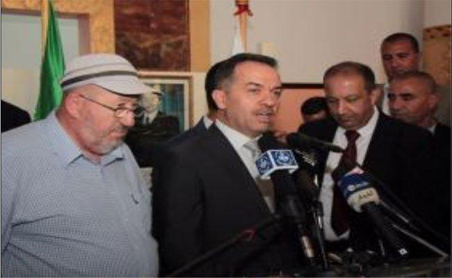 زمالي يكشف عن زيادة مرتقبة في معاشات المتقاعدين في شهر يونيو المقبل بقرار من رئيس الجمهورية